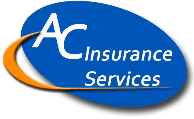 AC Insurance Website