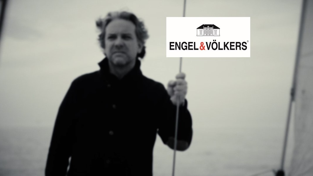 Engel & Volkers :30 Second TV Commercial