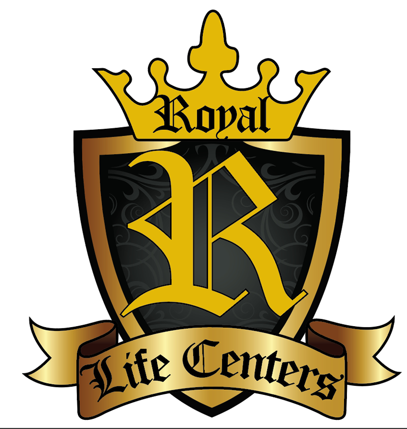 Royal Life Center :30 Second Commercials