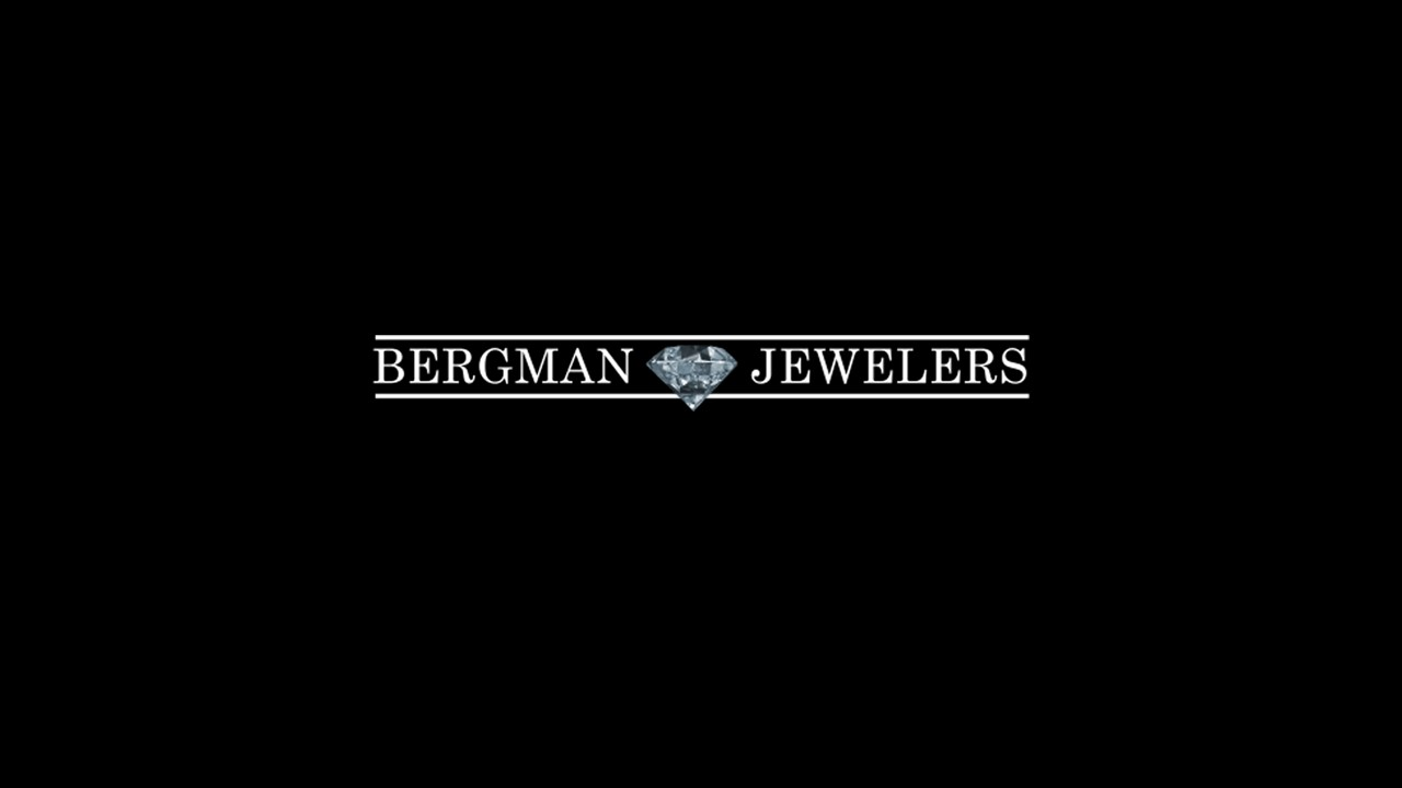 Bergman Jewelers :15 Second Commercials
