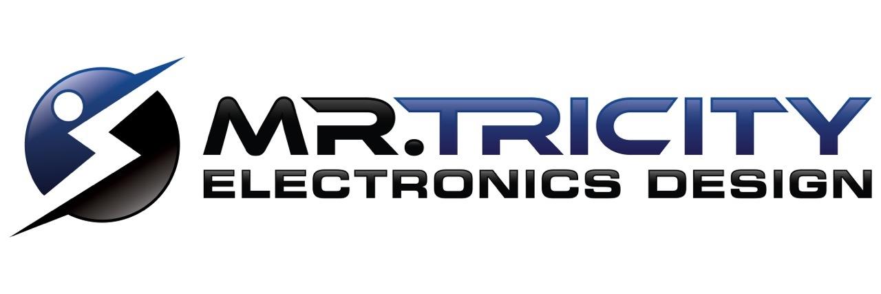Mr. Tricity Website