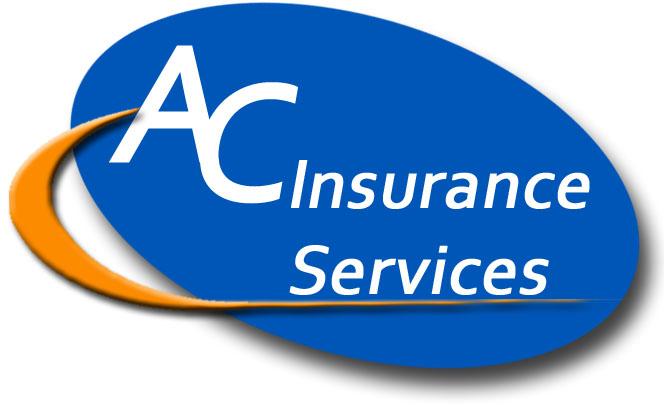 AC Insurance Website