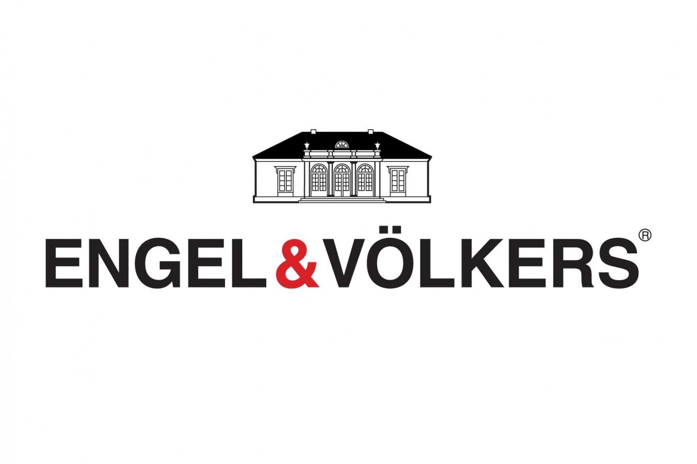 Engel-voelkers-ramsgate Logo
