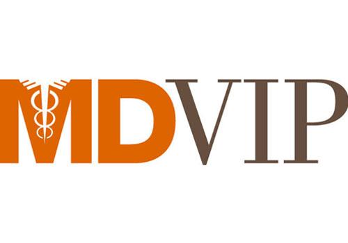 MD VIP