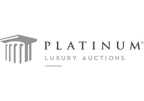 Platinum Luxury Auctions
