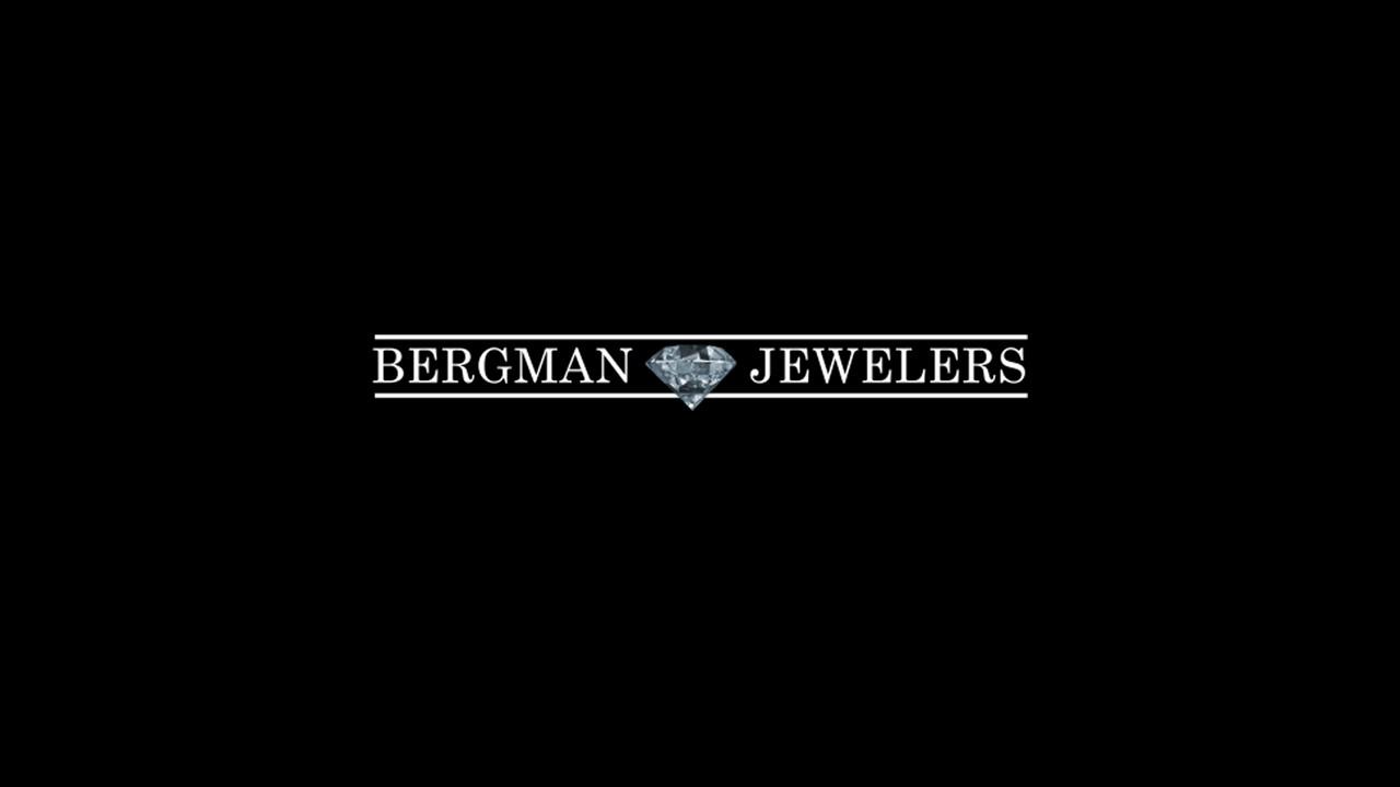 Bergman Jewelers :15 Second Commercials