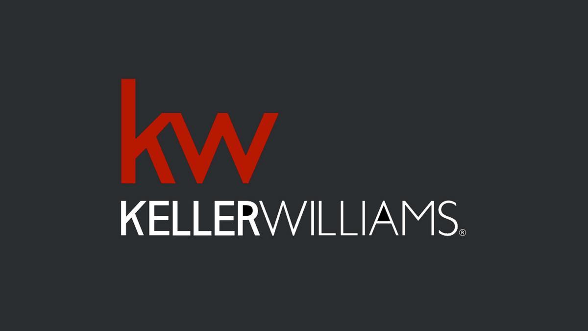 Keller-williams_1200xx1500-844-0-78