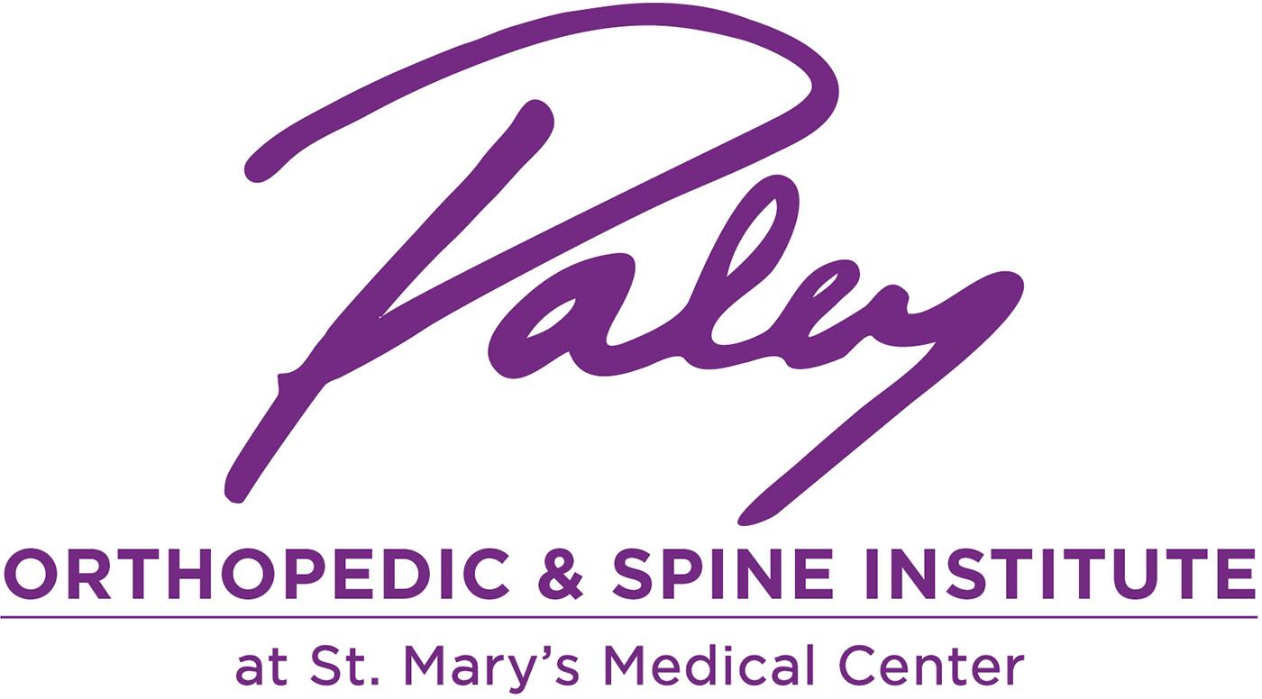 Paley-logo-vertical